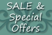 <!-- 002 -->Special Offers