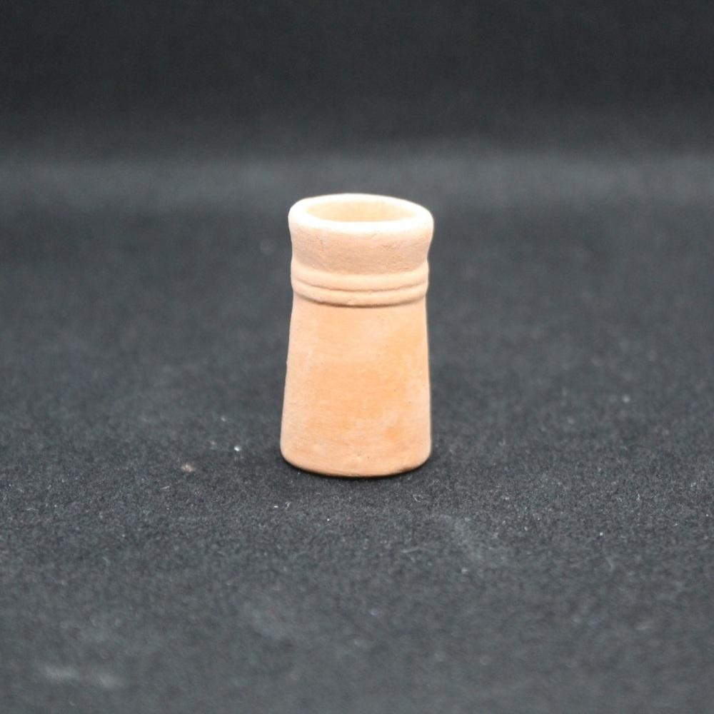 Chimney Stack / Pot - Terracotta