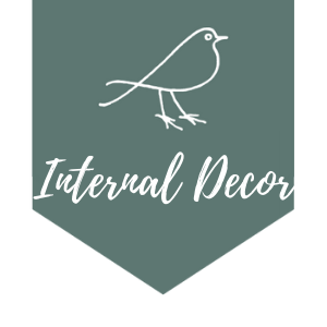 Internal Decor