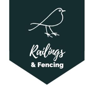 Railing & Fencing