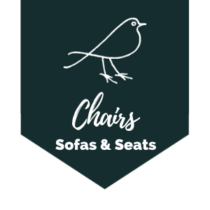 Chairs, Sofas & Seats