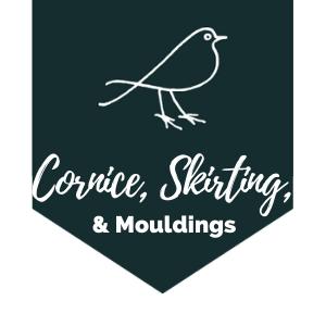 Cornice, Skirting & Mouldings