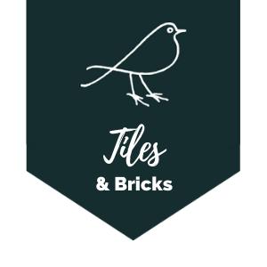 Tiles & Bricks
