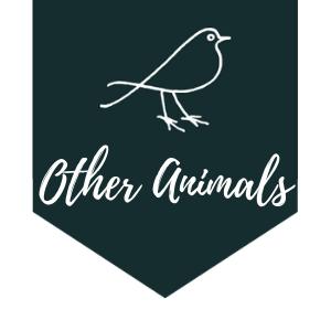 Other Animals