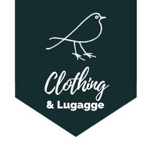 Clothing & Luggage