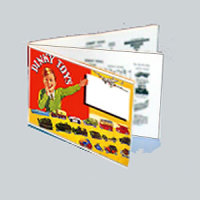 Dinky Catalogue
