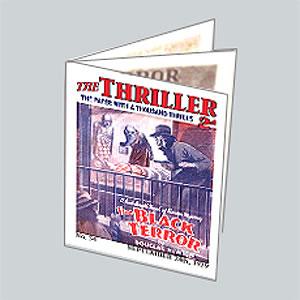 The Thriller