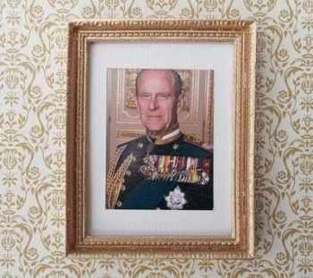 Picture - Prince Phillip