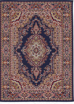Lge Turkish Rug - e