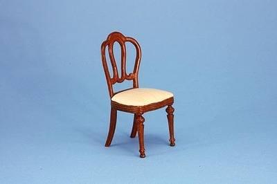 Ca100 - Victorian Dining Room Chair  - Jiayi