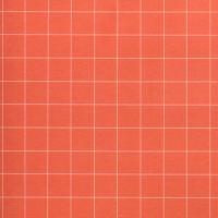 Wallpaper Quarry tiles floorpaper