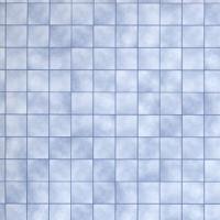 Wallpaper Blue marble tiles