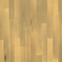 Wallpaper Wood floor floorpaper