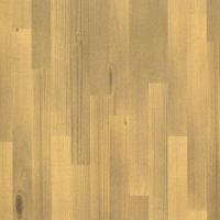 Wallpaper Wood floor floorpaper