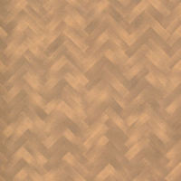 Wallpaper Herringbone floorpaper