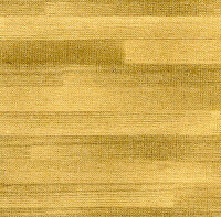 24th Scale Wallpaper Wood floor