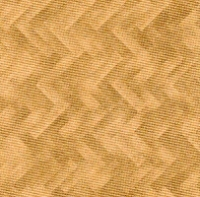 24th Scale Wallpaper Herringbone