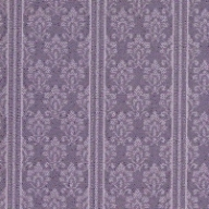 Wallpaper Harriet Stripe - Periwinkle