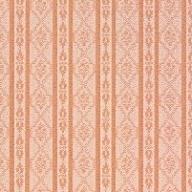 Palace Stripe - Pink