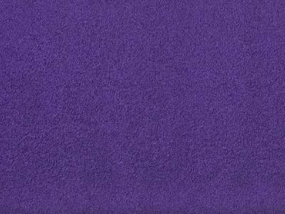 Self Adhesive Carpet - Purple