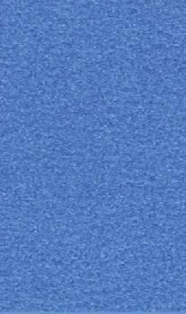 Self Adhesive Carpet - Delphinium Blue