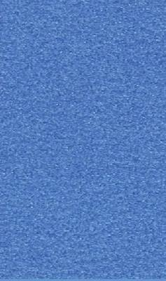Self Adhesive Carpet - Delphinium Blue