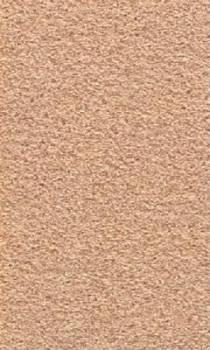 Self Adhesive Carpet - Taupe
