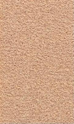 Self Adhesive Carpet - Taupe