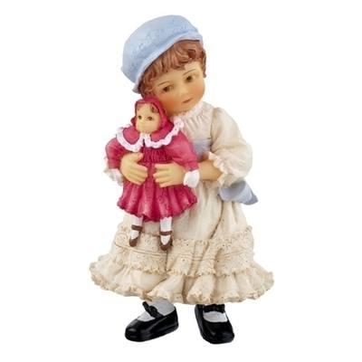 Child - Mary Jane