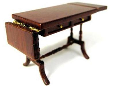 1/24th Georgian Sofa Table