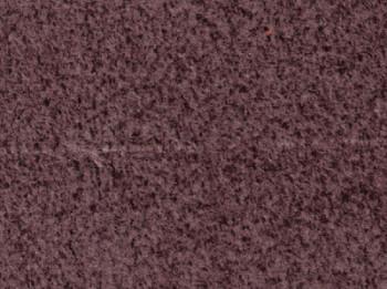 Self Adhesive Carpet - Dark Brown