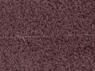 Self Adhesive Carpet - Dark Brown