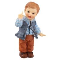 Child - Peter
