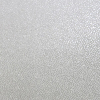 Textured Ceiling Paper