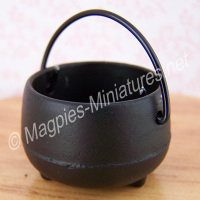 Cauldron / Cookpot