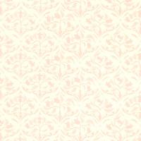 Wallpaper Tulip Arabesque, Pink