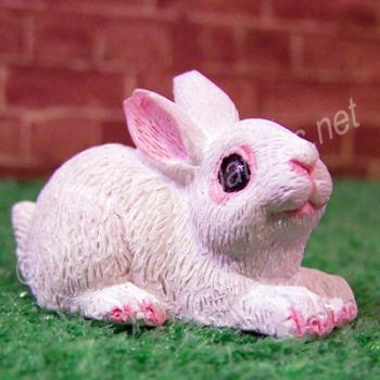Rabbit -J