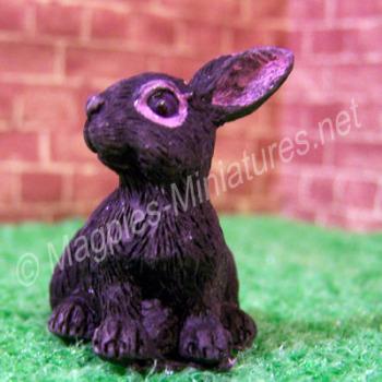 Rabbit -F