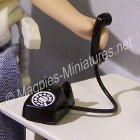 1960's Telephone
