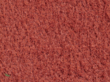 Self-adhesive Carpet - Russet
