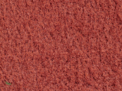 Self-adhesive Carpet - Russet