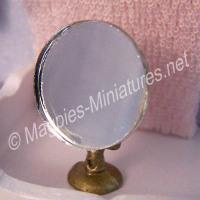 Shaving Mirror