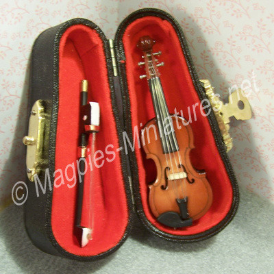 9149 violin case