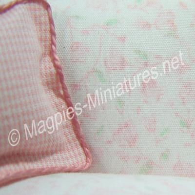sc100 sc101shabby fabric detail