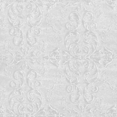 Ceiling Paper (WHITE)