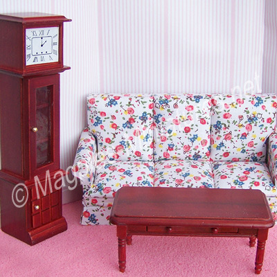 df264 living room set 2