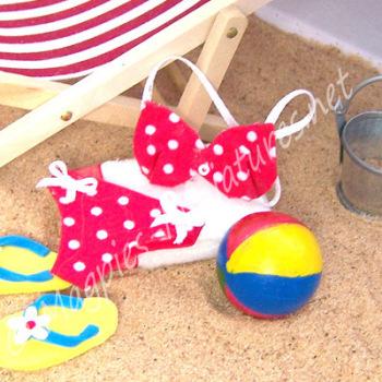 Beach Ball - Single