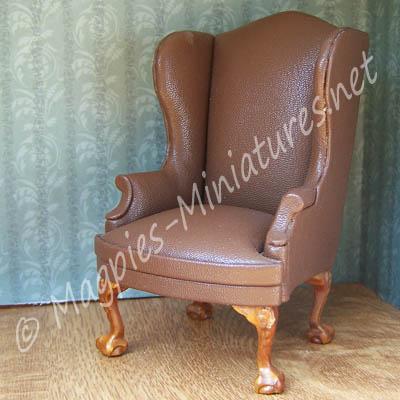 8021 - Chair - Jiayi