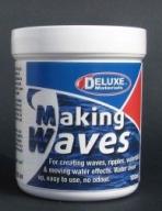 Making Waves - 100ml