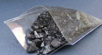 Miniature Real Coal 30g Bag